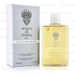 Acqua Di Stresa - Calycanthus Brumae Moisturizing Bath and Shower Gel