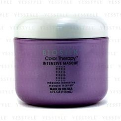Biosilk - Color Therapy Intensive Masque