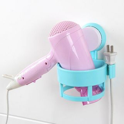 UnoStop - Hair Dryer Holder