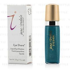 Jane Iredale - Eye Shere Liquid Eye Shadow (Aqua Silk)