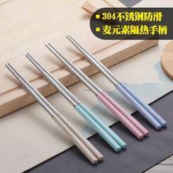 Worthbuy - 插色筷子