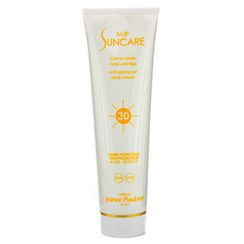 Methode Jeanne Piaubert - Anti-Aging Sun Body Cream SPF30
