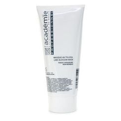 Academie - Lime-Blossom Mask
