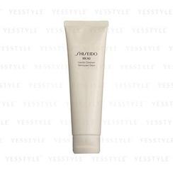 Shiseido - IBUKI Gentle Cleanser
