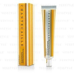 Chantecaille - Ultra Sun Protection Sunscreen SPF 45 Primer