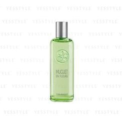 Yves Rocher - Eau de Toilette Lily of the Valley