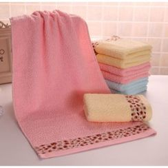 Showroom - Bath Towel