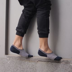 Socka - Striped Socks