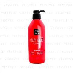 miseenscéne - Damage Care Shampoo