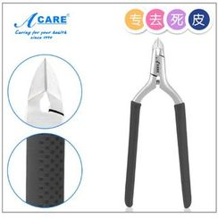 Acare - Cuticle Scissors / Foot Care Tools