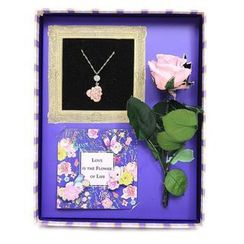 MIPENNA - Mother Day's Gorgeous Gift Box