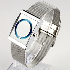 Free Shop - Bracelet Watch
