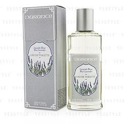 Durance - Blue Lavender Eau De Toilette Spray