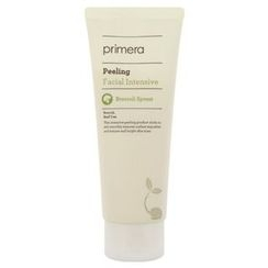 primera - Facial Intensive Peeling 150ml