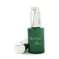 Re Vive - Acne Reparatif (Treatment Gel)