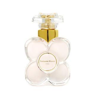 Fantastic Flower - Fantastic Flower Eau De Parfum