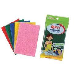 Milena - Scrubbing Sponge