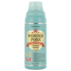 Etude House - Wonder Pore Whipping Foaming 200ml