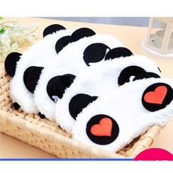 TATA SHOP - Panda Sleeping Mask