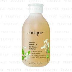 Jurlique - Jasmine Shower Gel