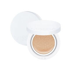 Missha - M Magic Cushion Moisture SPF50+ PA+++ (#23)