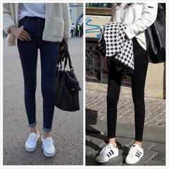 Carabecca - Skinny Jeans