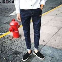 Jacka - Slim Fit Jeans