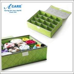 Acare - 内衣收纳器