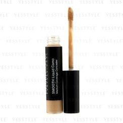 Dermablend - Smooth Liquid Camo Concealer (Medium Coverage) - Nutmeg