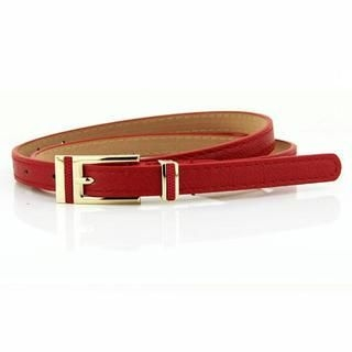Cuteberry - Slim Belt