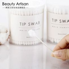 Beauty Artisan - Cotton Swabs