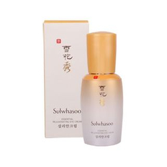 Sulwhasoo - Essential Renewing Eye Cream 25ml