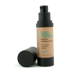 Youngblood - Liquid Mineral Foundation - Tahitan Sun