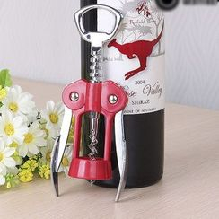 Worthbuy - Bottle Opener