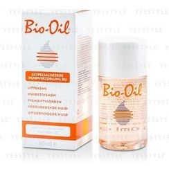 Bio-Oil - Skincare Oil (Small)
