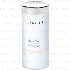 Laneige - Brush Pact (#03 Pink Beam)
