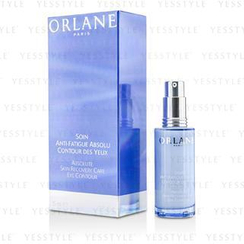 Orlane - Absolute Skin Recovery Care Eye Contour