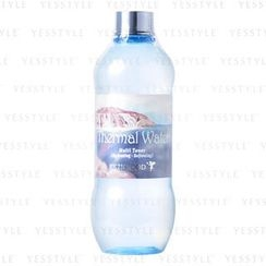 Skinfood - Thermal Water Multi Toner (Hydrating / Softening)