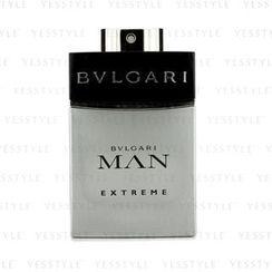Bvlgari - 男士極致 淡香水噴霧