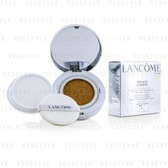 Lancome 兰蔲 - Miracle Cushion Liquid Cushion Compact SPF 23 - # 03 Beige Peche