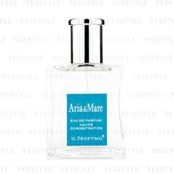 Il Profvmo - Aria Di Mare Eau De Parfum Spray (Haute Concentration)