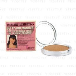TheBalm - Betty Lou Manizer