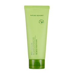 Nature Republic - Bee Venom Cleansing Foam 150ml