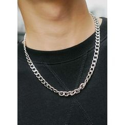 JOGUNSHOP - Chain Necklace