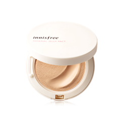 Innisfree - Mineral Jelly Pact SPF36 PA++ 10g
