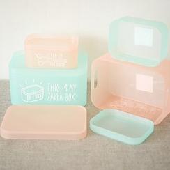 Show Home - 桌面收納盒