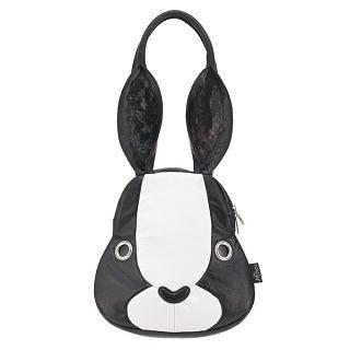 Morn Creations - Rabbit Bag (Small)
