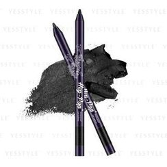 Heynature - Hey-Pop Waterproof Gel Eyeliner (#11 Pearl Black)
