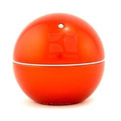 Hugo Boss - In Motion Orange Made For Summer Eau De Toilette Spray