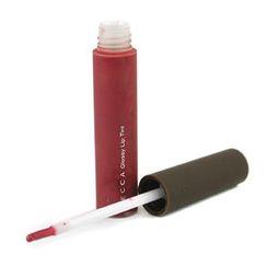 Becca - Glossy Lip Tint - # Grenadine